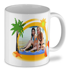 Design_tasse_re